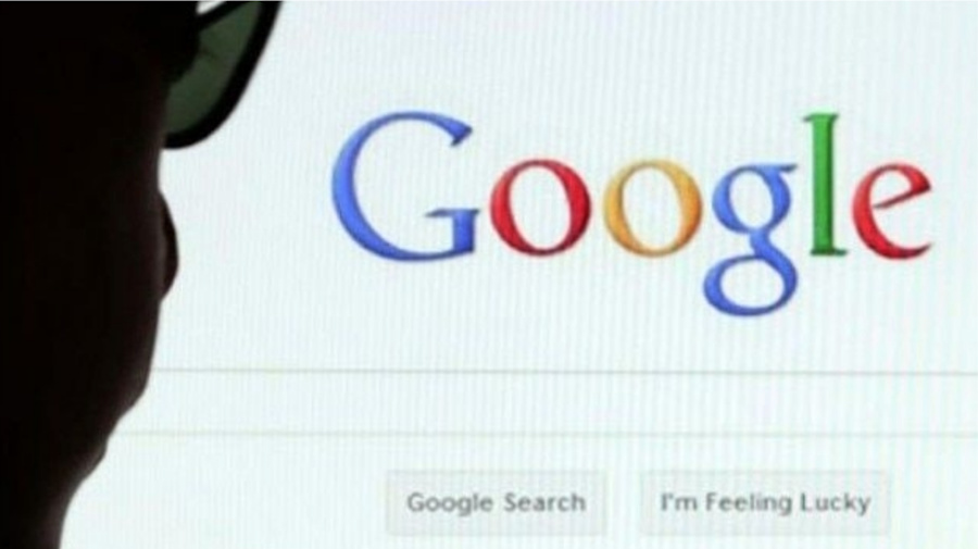 Google may soon allow you to comment on search results