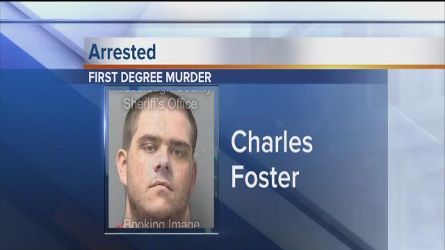 Arrest made in Seffner double murder