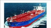 一隻受惠油價暴跌的港股