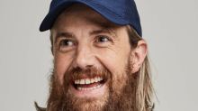 Atlassian co-founder and co-CEO Mike Cannon-Brookes is coming to Disrupt SF 2020