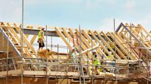 Break housebuilders' dominance to fix 'broken market', MPs urge
