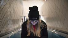 """Für die letzten Online-Minuten: """"Die With Me"""" ist die verrückteste App aller Zeiten"""