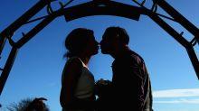 Matrimoni, settembre è il mese preferito per dire sì