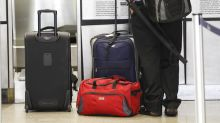 Airline baggage fees are out of control — how to save