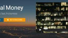 Stablecoin 2.0 Innovators e-Money Lists Staking Token on BitMax