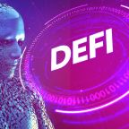 Impossible Finance Loses $500,000 in Latest DeFi Flash Loan Attack