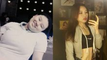 從100公斤瘦到50公斤!韓國Youtuber JINI減肥計劃公開