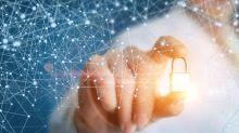 Stellar's 3 Most Intriguing Blockchain Partnerships