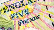 Previsioni per il prezzo GBP/USD – La sterlina britannica trova supporto