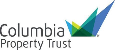 Columbia Assets Belief Releases 3rd Quarter 2020 Outcomes