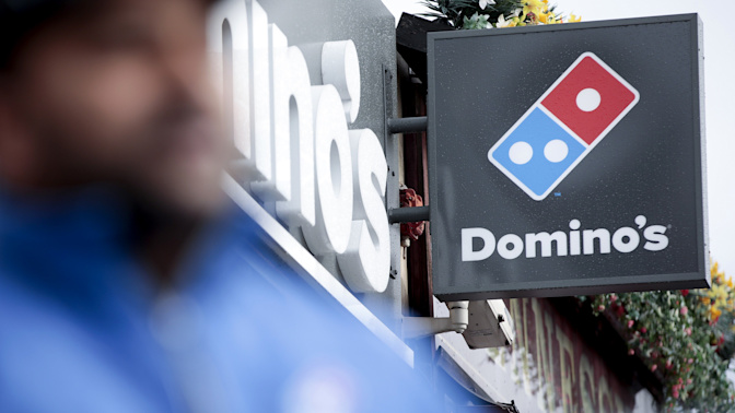 Slow Recovery Post Demonetisation, Withdrawal Of Discounts Hit Jubilant Foodworks Earnings