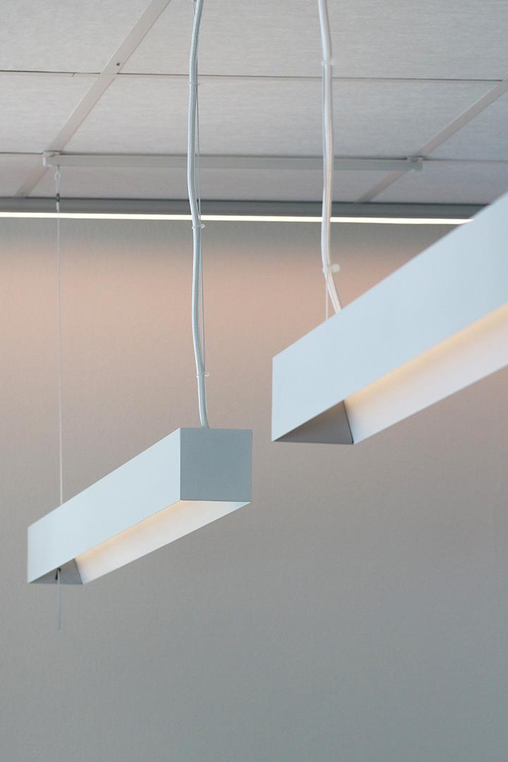 Seoul Semiconductor: Future Proof Human Centric Office-Lighting With SunLike is Already Here