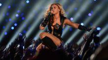 Beyoncé : ces citations qui prouvent que la chanteuse pourrait être notre coach de vie