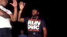Two men indicted over killing of Run-DMC star Jam Master Jay