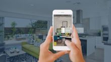 Zillow Launches AI-Powered 3D Home Tours Across United States and Canada