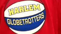 Globetrotters say 'No More Bullying'