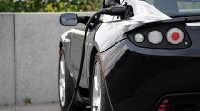 Die E-Prämie floppt – und nun klagt auch noch Tesla gegen Deutschland