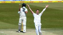Dale Steyn - Destiny's Forgotten Child