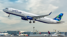 JetBlue will sell you select round-trip tickets for $62 for one day only