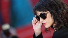 Weinstein-Anklägerin Asia Argento soll Minderjährigen sexuell genötigt haben