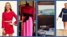 You Can Finally Shop Italy's Best-Kept Secret: Dressmaker Rina Milano