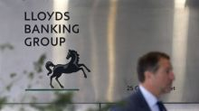 Lloyds set to halve carbon emissions it finances in 10 years