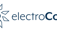 electroCore, Inc. Appoints Business Development Leader and US Navy Veteran Sylvester Steele as VP and General Manager of Government Channels Business Unit