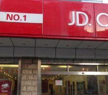 JD.com (NASDAQ:JD) Shareholders Have Enjoyed An Impressive 184% Share Price Gain