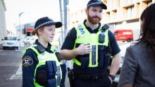 Australia's Tasmania Police Joins the Axon Network; Rolls out 750 Axon Body Cameras