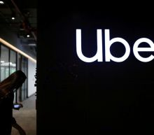 Uber extends mask requirement for drivers, riders, launches new campaign