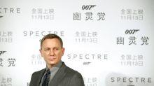 Eine Frau als James Bond 007? Das wäre eine falsche Entscheidung!