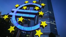Treffen der EU-Finanzminister: Gemeinsame Schulden, gemeinsame Steuern?