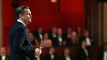 L'Intelligenza artificiale può prevedere il successo di un attore