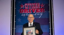 TravelCenters of America Names Sixth Annual Citizen Drivers