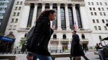 Stocks Still Have Room to Run, Vanguard CIO Davis Says