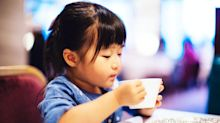 Mum asks internet for advice after two-year-old is given a cup of tea at nursery
