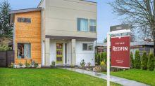 Redfin Warns of a Weakening Real Estate Market