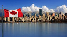 USD/CAD Daily Forecast – Canadian Dollar Supported By Economic Data