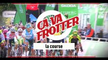 Cyclisme - Circuit de Getxo : Les temps forts du Circuit Getxo 2020 remporté par Caruso
