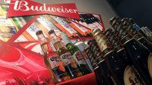Budweiser opens scholarship program to increase diversity in brewing industry