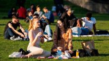 In Australian cities, our 'outdoor lifestyle' is often a lie – but we can make it true