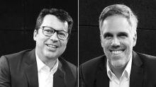Líderes: Original Yahoo! reúne executivos mais inovadores do Brasil