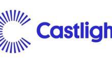 Castlight Health Announces New Customer Center of Excellence in Utah