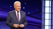 A 'Jeopardy!' Montage Of Alex Trebek Truly Deserving Of His Final Episode