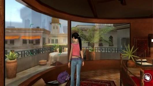 Dreamfall Chapters completes The Longest Journey to pre-production