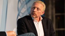 Ist Boris Beckers Diplomatenpass eine Fälschung? Das sagt sein Anwalt