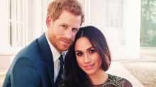 Who foots the bill for Meghan Markle's royal wardrobe?