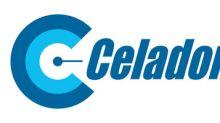 Top 100 3PL Award Again Presented to Celadon Logistics
