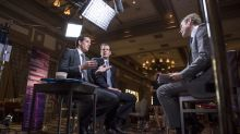 Bitcoin Billionaire Winklevoss Sees Surge of as Much as 20 Fold