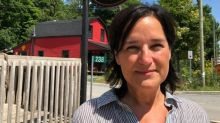 Western Quebec pubs applaud province's COVID-19 crackdown